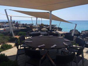 restaurant-mansourah-kelibia-2