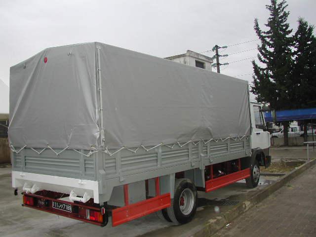 capot.camion-111