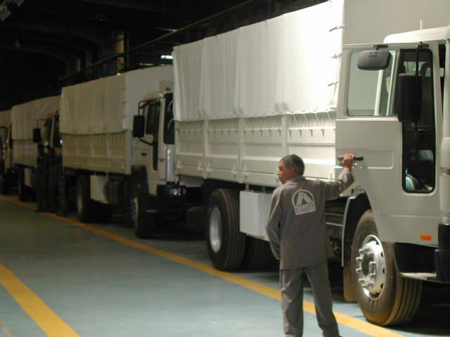 capot.camion-21