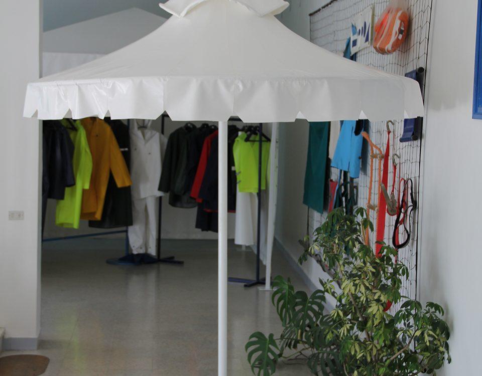 parasol-pour-piscine