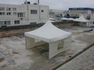 tente-5m5m-alu