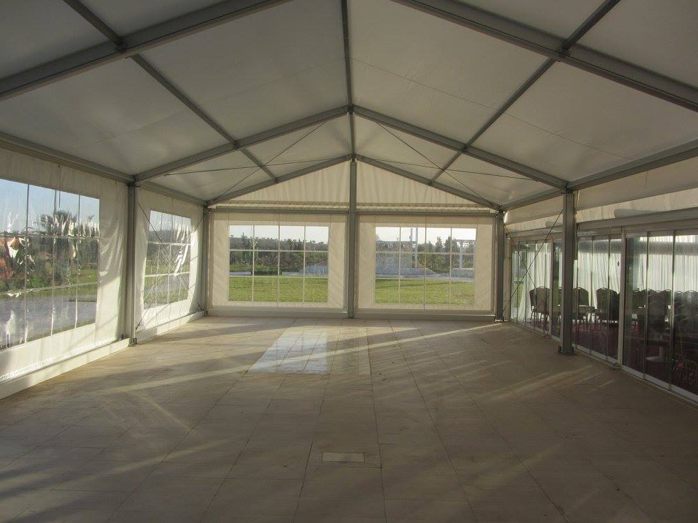 tente-aluhall-4