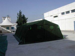 tente-militaire-2