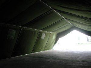 tente-militaire-3