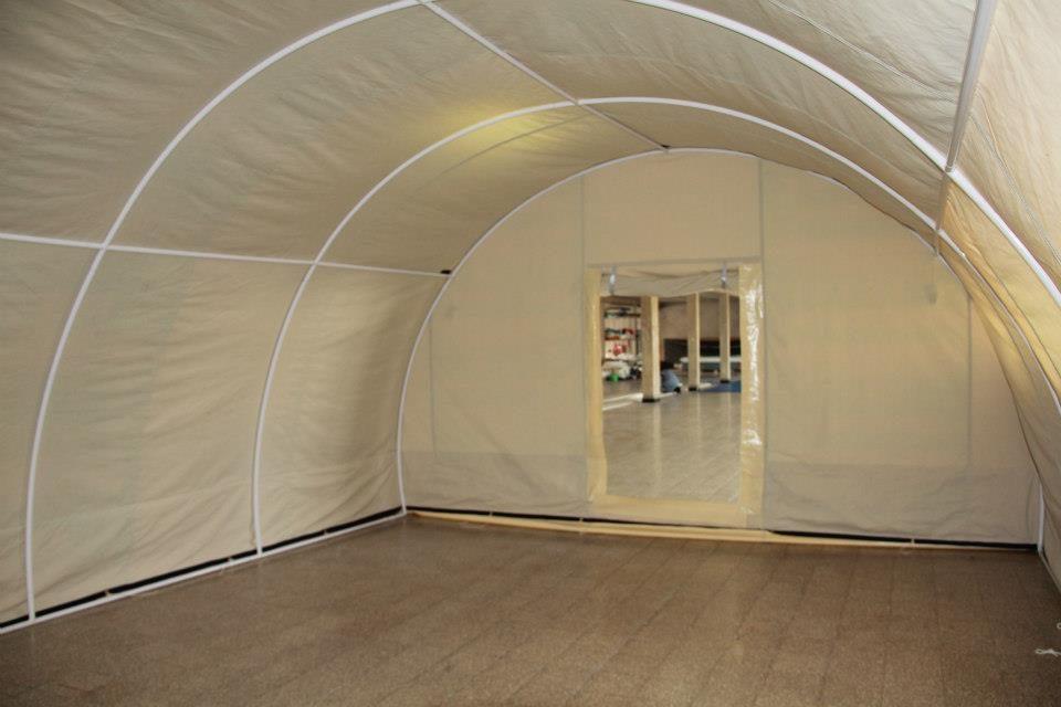 tente-tunnel-2
