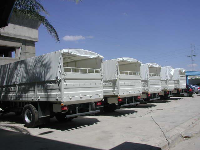 capot-camion-2