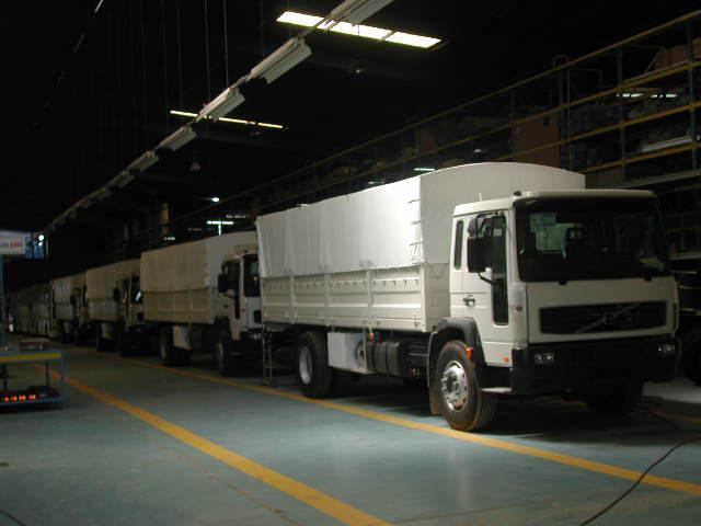 capot-camion-3