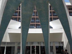 hotel-tunis-3
