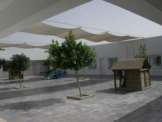 Ecole-privee