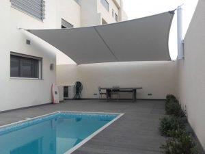 Villa-Privee-10-1024x768