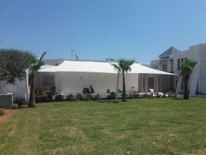 Villa-privee-12-1024x768