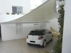 Villa-privee